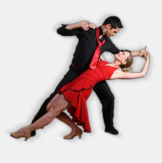 Cours de danse de salon strasbourg dg danse strasbourg for Danse de salon nord