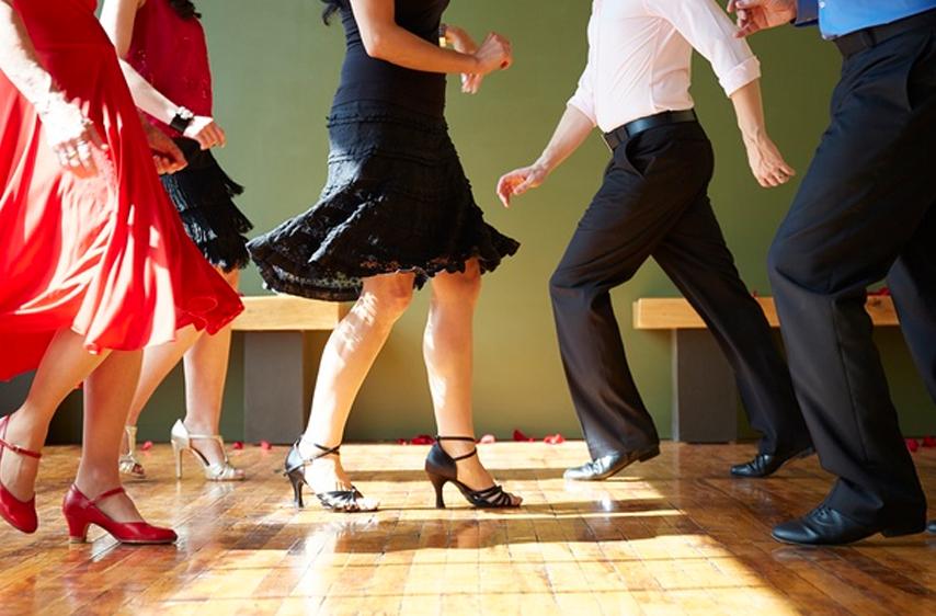 latine_jazz_danse