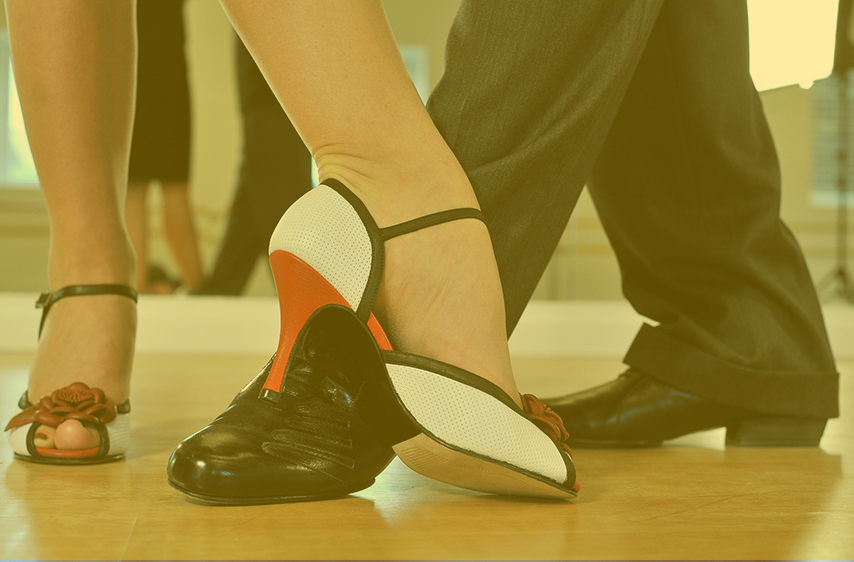 stage_danse_de_couple