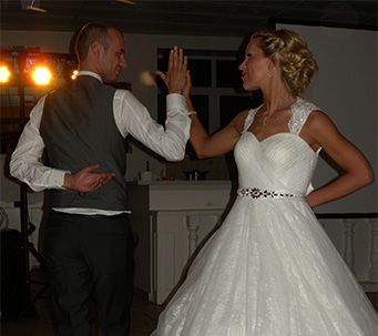cours danse mariage strasbourg prof de danse pour mariage dg danse strasbourg. Black Bedroom Furniture Sets. Home Design Ideas