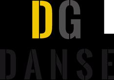 DG DANSE
