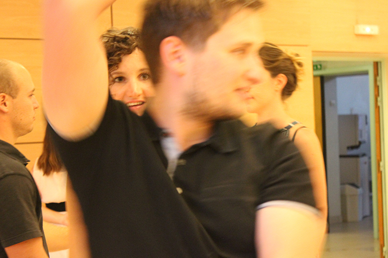 cours_danse_couple_strasbourg